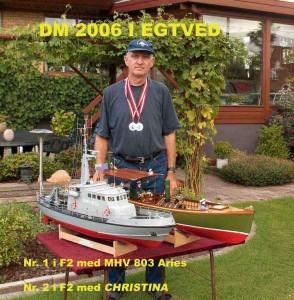 DM20062