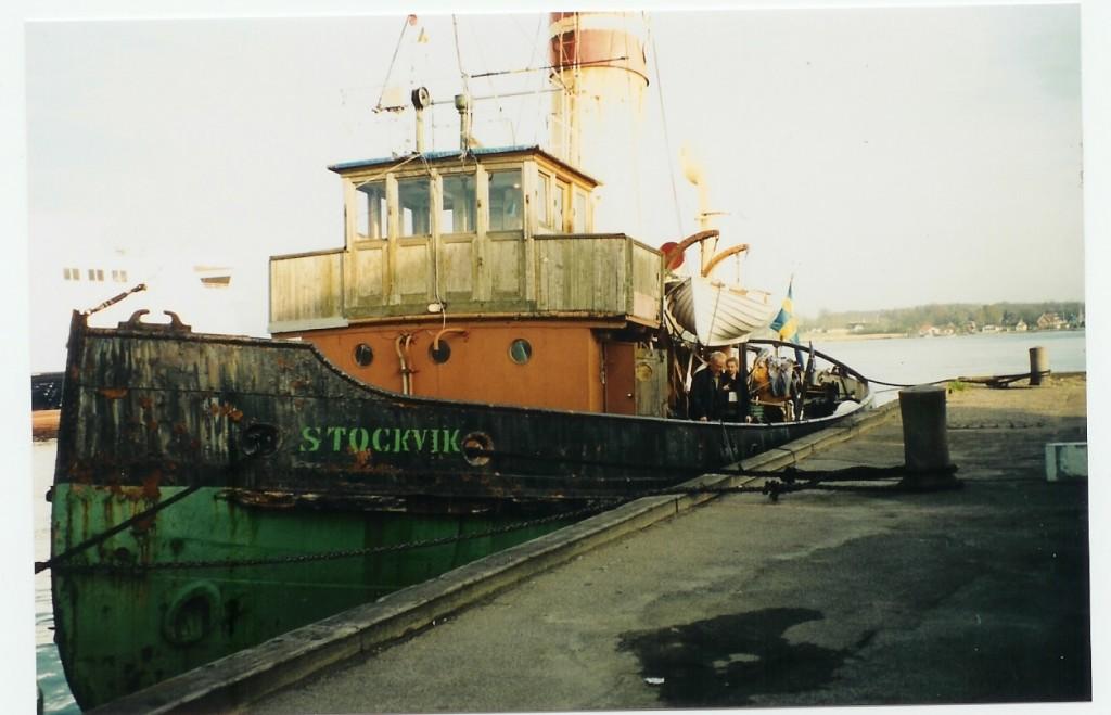 Svendborg1