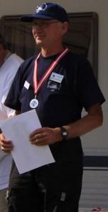 medalje1